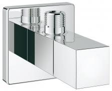 Grohe Universal Cube Угловой вентиль 22012000